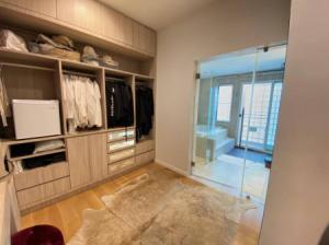 ขายบ้านลาดพร้าว เซ็นทรัลลาดพร้าว : ขายบ้านเดี่ยว Private Nirvana Residence North บ้านมุม 3ห้องนอน 4ห้องน้ำ  240 ตรม.