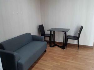For RentCondoBang Sue, Wong Sawang : 6,500.-For rent, Regent home condo, Bangson 27