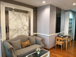For RentCondoSathorn, Narathiwat : Condo for rent, Ivy Sathorn 10, near BTS Chong Nonsi.