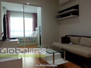 ขายคอนโดเชียงใหม่ : ✅ขายด่วน คอนโดพรัอมอยู่✅(GBL0335) Room For Sale Project name : Casa Condo Chiang Mai