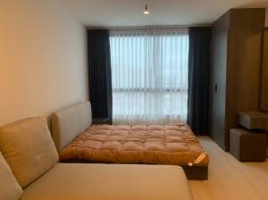 เช่าคอนโดอ่อนนุช อุดมสุข : ให้เช่า ห้องใหม่ Elio Del Nest ราคา 9,500 บาท เท่านั้น ติดต่อ 0869017364
