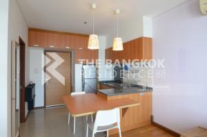 ขายคอนโดวงเวียนใหญ่ เจริญนคร : Best Price Villa sathorn 3,790,000 baht