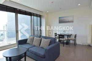 ขายคอนโดวงเวียนใหญ่ เจริญนคร : 30% OFF ‼️ The river 69 sqm 8,990,000 baht high floor