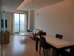 For RentCondoSukhumvit, Asoke, Thonglor : For rent Supalai Premier Place Asoke 1 bedroom price 19,000 baht/month