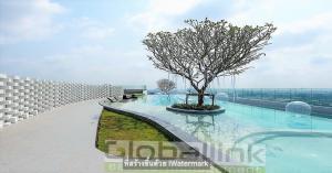 เช่าคอนโดสุขุมวิท อโศก ทองหล่อ : OHO ลดสุดๆๆ ไม่เคยเจอราคานี้มาก่อน 🦠🦠สู้โควิด  OHO ลดสุดๆๆ ไม่เคยเจอราคานี้มาก่อน 🦠🦠สู้โควิด  คอนโดติดรถไฟฟ้า 🚊 ( GBL1361) Room For Rent Project name :  Condo The tree 71 ( sukumvit71 ) เอกมัย🔥Hot Price🔥 10500 baht  ✅ ✅ Bedroom : 1 bed✅ Bathroom : 1 Bath
