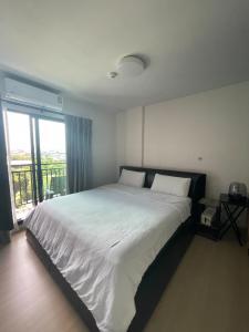 For SaleCondoRama 8, Samsen, Ratchawat : For Sale Supalai city resort Rama 8 Unit 1181/438