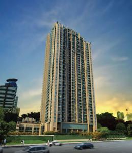 For SaleCondoRama9, RCA, Petchaburi : Condo for sale ❗ Villa Asoke, size 1 bedroom, 1 bathroom, 48 sqm, price 6 million