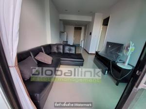เช่าคอนโดพระราม 9 เพชรบุรีตัดใหม่ : OHO ลดสุดๆๆ ไม่เคยเจอราคานี้มาก่อน 🦠🦠สู้โควิด  คอนโดติดรถไฟฟ้า 🚊 ( GBL1365)Room For Rent Project name :    เมตรNew Condo Room for rent at Supalai Premier ศุภาลัยพรีเมี่ยม Asoke🔥Hot Price🔥 15,000 baht  ✅ ✅ Bedroom : 1✅ Bathroom : 1 Bath ✅ Area : 50.6 Sq.m✅