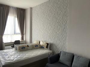 For RentCondoKasetsart, Ratchayothin : 🔥 Knightsbridge Kaset Society - 1 bedroom, 1 bathroom, size 24 sqm, please @ 0631645447