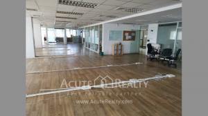 For SaleOfficeSukhumvit, Asoke, Thonglor : Office Space for Sale SSP 1 Ekamai Sukhumvit 63 Thonglor Phetchaburi