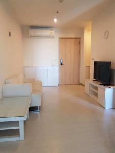 เช่าคอนโดสุขุมวิท อโศก ทองหล่อ : For rent !!! Rhythm Sukhumvit 42: 1 Bedroom 45 sqm just 18,000Baht/month near BTS Ekkamai