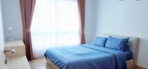 For RentCondoKasetsart, Ratchayothin : Condo for rent the niche mono Ratchavipha