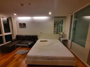เช่าคอนโดนานา : ✅ ให้เช่า 15 Sukhumvit Residences ใกล้ BTS/MRT ขนาด 28 ตร.ม. พร้อมเฟอร์และเครื่องใช้ไฟฟ้า ✅