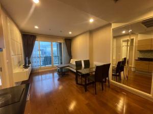 For RentCondoWitthayu, Chidlom, Langsuan, Ploenchit : Beautiful corner room for rent, The Address Chidlom project @BTS Chidlom 0645414424