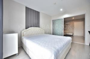 เช่าคอนโดพระราม 9 เพชรบุรีตัดใหม่ : Aspire Rama 9 ห้องใหญ่ สวย ราคาดีมาก สนใจ ทักมาเลย Rare items สุด!!!!!