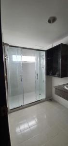 For RentCondoRatchathewi,Phayathai : 1 bedroom for rent 30 m. from Phayathai BTS station & airport raillink
