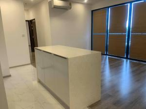 For SaleCondoOnnut, Udomsuk : 🌟IDEO Mobi Sukhumvit 66 for sell 2 bedroom 2 bathroom 80 sq.m. Best price sell 10.49MB!! Ready move in near BTS Udomsuk!!  🌟