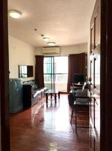 For RentCondoRatchathewi,Phayathai : 🌟Grand Diamond Pratunam for rent 1 bedroom 1 bathroom 42 sq.m. price 12,000THB/month Fully furnished, Ready move in near BTS Ratchathewi!🌟