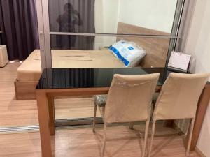 For RentCondoRatchadapisek, Huaikwang, Suttisan : 13,000 !! only, Rhythm ratchada huaikhwang 1 bedroom 1 bathroom 36 square meters