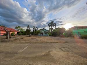 ขายบ้านราชบุรี : ขายบ้านพร้อมที่ดิน หนองโพ จังหวัดราชบุรี ติดต่อสอบถามได้