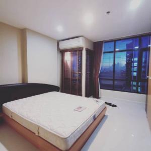 For SaleCondoRatchathewi,Phayathai : 1 bedroom phayathai place for sale
