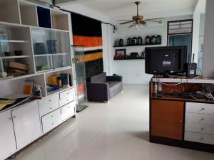 For RentHouseLadprao 48, Chokchai 4, Ladprao 71 : Home Office in Lat Phrao area. Soi Ladprao 44