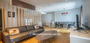 For RentCondoNana, North Nana,Sukhumvit13, Soi Nana : HYDE Sukhumvit 13 Condominium 2 Bedroom For Rent BTS Nana in Sukhumvit Bangkok