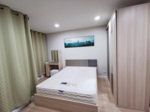For RentCondoOnnut, Udomsuk : Room for rent in Mayfair Sukhumvit 64 (BTS Punnawithi Station) (SA-01)