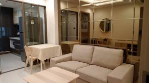 For RentCondoSukhumvit, Asoke, Thonglor : (Agent Post ) 💥For Rent : Supalai Oriental Sukhumvit 39 ( 1 Bed 1 Bath)