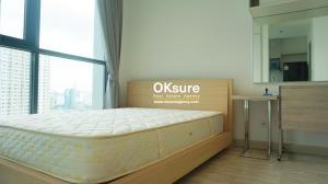 For RentCondoWongwianyai, Charoennakor : Condo for Rent  Ideo mobi sathorn (Clip vdo)