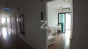 For RentCondoBang kae, Phetkasem : Urgent rent, big room, super cheap, beautiful decoration, I CONDO Petchkasem 39