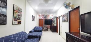 เช่าบ้านพัทยา บางแสน ชลบุรี : บ้านสวยให้เช่า เฟอร์นิเจอร์เครื่องใช้ไฟฟ้าจัดเต็ม เขาตาโล พัทยา