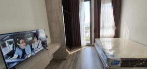 For RentCondoKasetsart, Ratchayothin : Quick rent !! The cheapest room on the Miti Chiva Kaset Station website