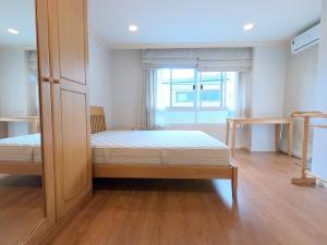 เช่าคอนโดสุขุมวิท อโศก ทองหล่อ : ให้เช่าราคาถูก!! Lumpini Suite Sukhumvit41 ขนาด 3 ห้องนอน พร้อมอยู่