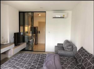 For RentCondoVipawadee, Don Mueang, Lak Si : Condo for rent at Kensington Phahon 63