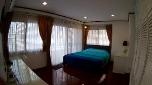 For RentCondoSukhumvit, Asoke, Thonglor : Saranjai Mansion Condo For Rent ให้เช่าสราญใจแมนชั่น สุขุมวิทซอย 4 นานา