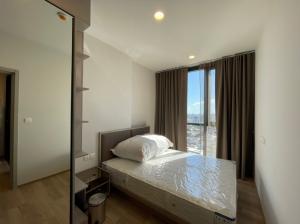 For RentCondoSukhumvit, Asoke, Thonglor : Condo for rent OKA Haus BA21_07_018_03 beautiful room, furniture, electrical appliances, price 13,999 baht.