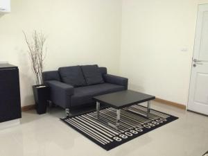 For SaleCondoOnnut, Udomsuk : The Link Sukhumvit 64 Condominium for sale by owner