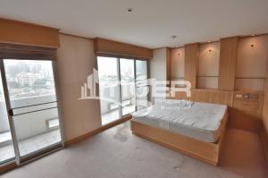 For SaleCondoKhlongtoei, Kluaynamthai : MSCS04 2-bedroom / 2-bathroom 180sqm unit for Sales at Baan Sukhumvit 36 Soi Sukhumvit 36 BTS Thong lor