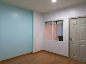 For RentCondoChokchai 4, Ladprao 71, Ladprao 48, : Condo for Rent : Life @ Ladprao 36