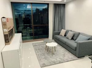 For RentCondoSukhumvit, Asoke, Thonglor : (Agent Post) 💥For Rent : Supalai Oriental Sukhumvit 39 ( 2 Bedrooms 2 Bathrooms)