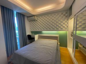 For RentCondoRatchathewi,Phayathai : Villa Rachatewi - 1 bedroom, price only 15K, message me quickly.