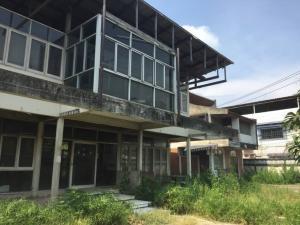 For RentRetailSukhumvit, Asoke, Thonglor : Best Classic House Thonhlor for Rent