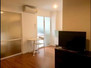 For RentCondoPinklao, Charansanitwong : Condo for rent: Lumpini Suite Pinklao