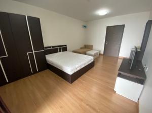 ขายคอนโดรัตนาธิเบศร์ สนามบินน้ำ พระนั่งเกล้า : HOT 🔥 Supalai Vista แยกติวานนท์ / 1 Bedroom (FOR SALE) YOK011
