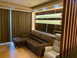For RentCondoNana, North Nana,Sukhumvit13, Soi Nana : 🌟 for rent : Hyde Sukhumvit 13 2 bedroom 2 bathroom 110 sq.m. price 80,000 THB/month Fully furnished  Ready move in near BTS!! 🌟