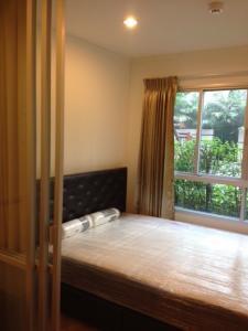 For RentCondoPattanakan, Srinakarin : For rent Lumpini Phatthanakan - New Petchburi 6500 baht!!