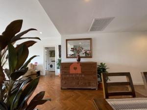For RentCondoHua Hin, Prachuap Khiri Khan, Pran Buri : Apartment for Rent at Baan Sansaran,Hua Hin