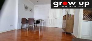 เช่าคอนโดนานา : GPR11520  : Baan Siri Sukhumvit 10 (บ้าน สิริ สุขุมวิท 10)  For Rent 25,000 bath💥 Hot Price !!! 💥