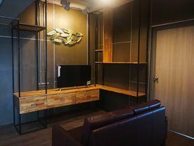 เช่าคอนโดสยาม จุฬา สามย่าน : @condorental ให้เช่า Pathumwan Place ห้องมุม ห้องสวย ราคาดี พร้อมเข้าอยู่!!